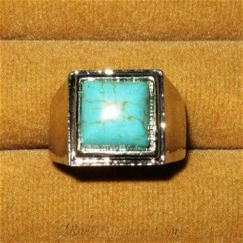 Ready Stock Cincin Gold Xuping 1 17 best images about model cincin pria on tibet models and vintage rings