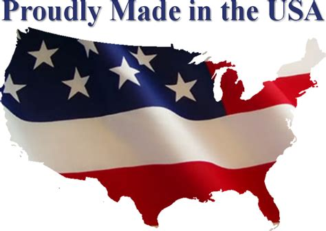 prices of things made in america all things wildly considered twelve gifts for a white and blue
