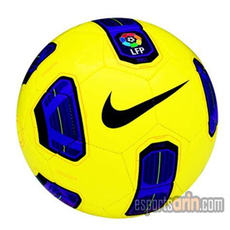 imagenes de balones nike balones de futbol balones de futbol nike