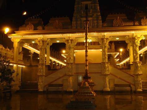 salon domlur layout lovely sun temple picture of surayanarayana temple