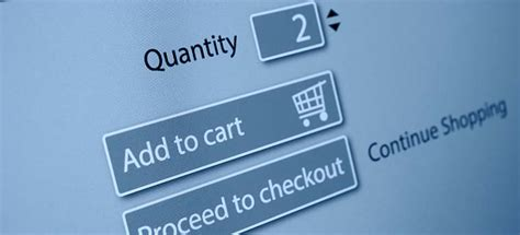 how to make a website that accepts credit cards faqs page 2