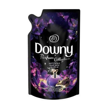 Downy Sweetheart Refill 1 5l jual downy pewangi terbaru harga murah blibli