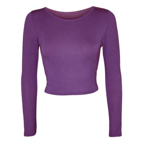 decke lila 25 best ideas about purple crop top on purple
