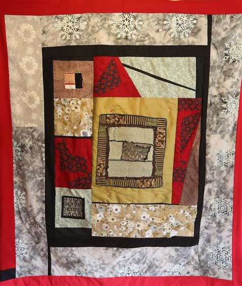 Quilt On Sale by The India Quilt Goes On Sale Bedlam Farm Journal