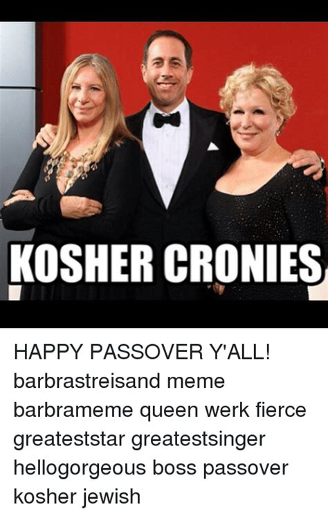 Passover Meme - funny happy passover memes of 2017 on sizzle pesaj