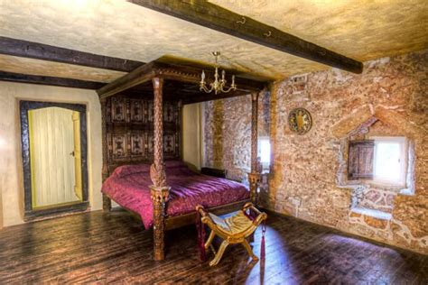 medieval bedroom 35 stunning medieval furniture ideas for your bedroom