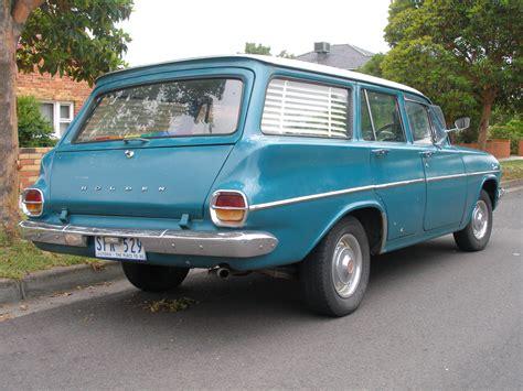 ej holden wagon for sale 1962 holden ej station sedan related infomation