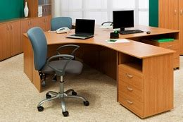 office furniture space planning albuquerque