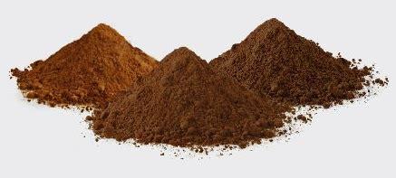 Houten Cocoa Powder Bubuk Kakao Bahan Makanan Minuman gambar membuat coklat sendiri sederhana kita gambar bubuk