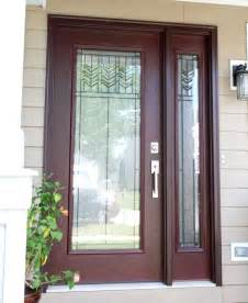insulating front door fascinating insulate front door articles with how to best