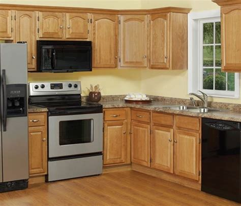 closeout kitchen cabinets