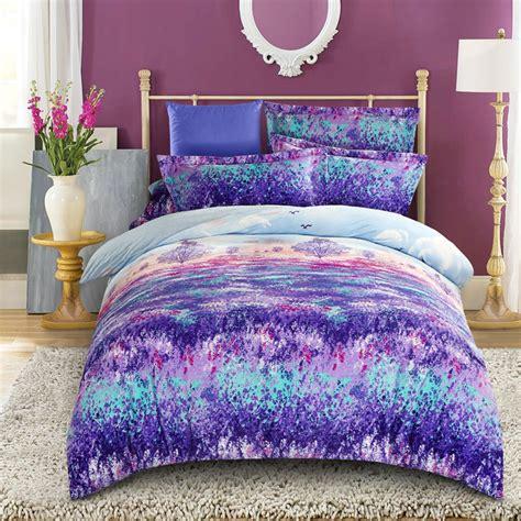 velvet bedding online buy wholesale purple velvet comforter from china