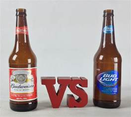 the cheap american beers bracket a chion is crowned drink features paste
