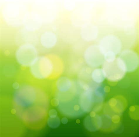 blur abyss turquoise green shower green blur 3 vector