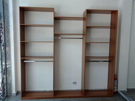 muebles tienda de ropa muebles local de ropa obtenga ideas dise 241 o de muebles
