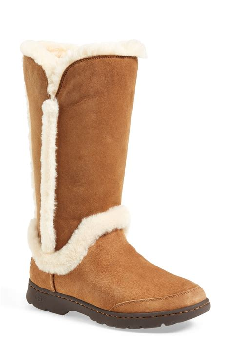 The Boots Are ugg boots best designs for patterns hub