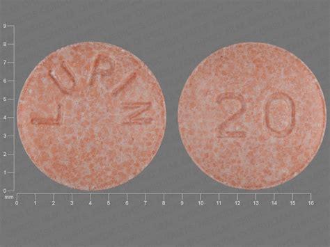 Noperten 10mg Lisinopril 6 S dailymed lisinopril lisinopril tablet