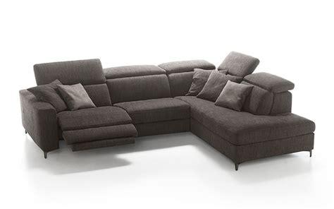 divani moderni componibili i salotti componibili di rosini divani