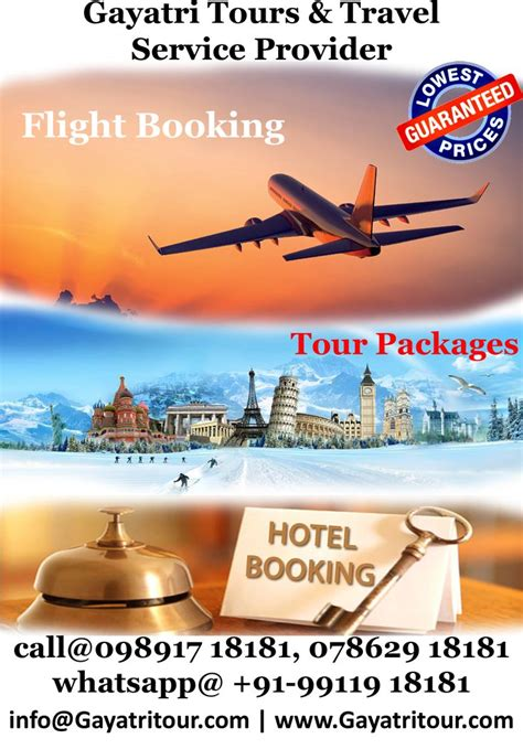 17 best ideas about cheap air tickets on cheap air ticket booking air ticket