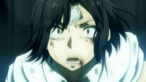 taboo tattoo episode 1 best review