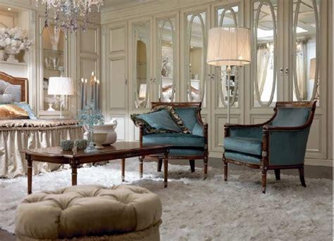 Italian Interior Home Design Pictures