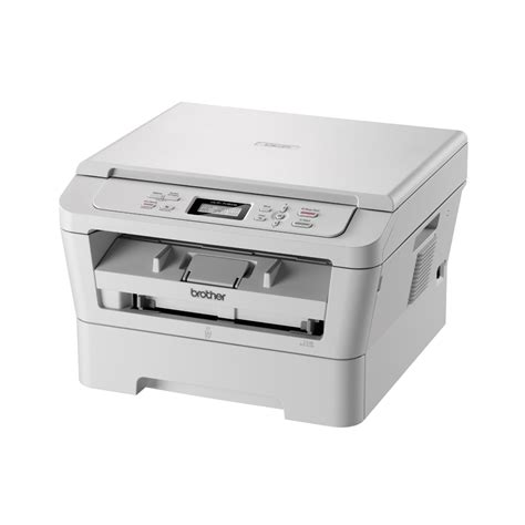 Printer Dcp 7055 Dcp 7055w Mono Laser All In One Wireless Home Or Small Office Uk