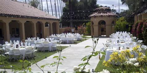 garden wedding venues in glendale ca brand park community center weddings get prices for wedding venues