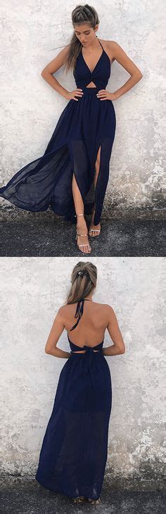 discount navy blue maxi skirts 2017 navy blue maxi 25 best ideas about navy blue skirts on lace skirt skirt fashion and