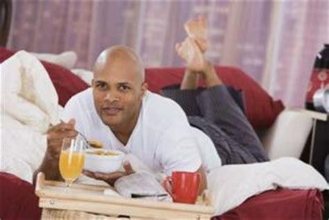 vor dem schlafen essen lantus solostar vor dem essen artikel modifymyscion