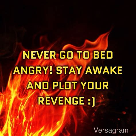 Angry Quotes Angry Quotes Quotes Sweet Lol And