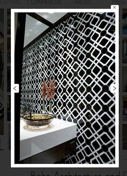 graphic tile graphics and tile on pinterest