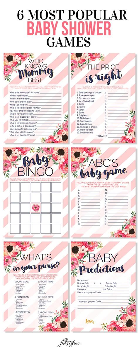 Best Time For Baby Shower by Best 20 Baby Showers Ideas On Baby
