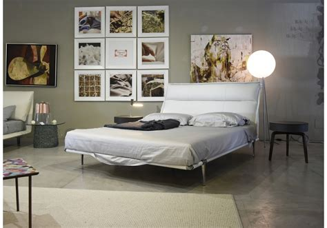 poltrona frau letto mr moonlight poltrona frau letto milia shop