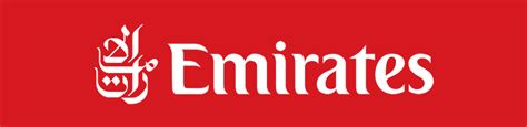 emirates sale emirates sale 2018 2019 online discount offers flights