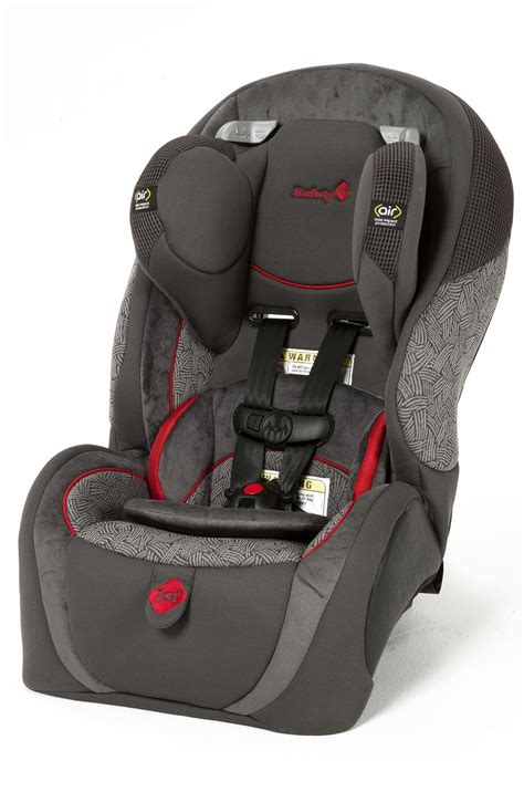 safety air car seat recall safety 1st complete air grey convertible car seat