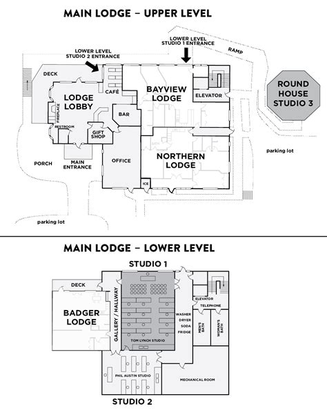 workshop floor plan 100 workshop floor plan creekside woodshop the