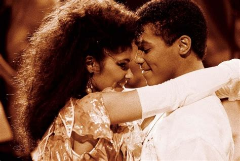 Taimak And Vanity the last review collider