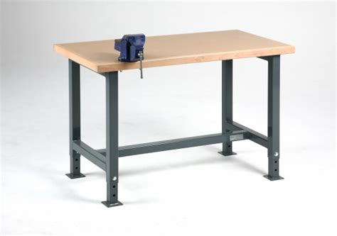 bench metal work metal work bench treenovation