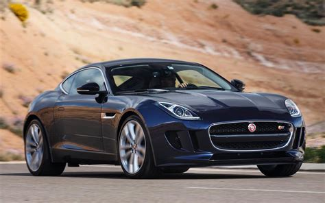 jaguar j type 2015 2015 jaguar f type coupe and r release date and price