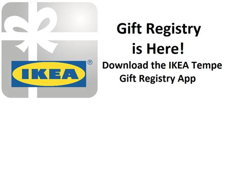 Ikea Gift Card Balance - ikea gift card balance phone number photo 1 gift cards