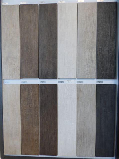 colori pavimenti gres porcellanato effetto legno colori