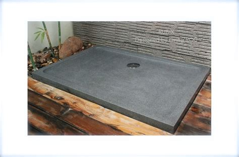 Dining Room Tables Oval by 1200 X 900 Shower Tray Granite Stone Trendy Grey Rubix
