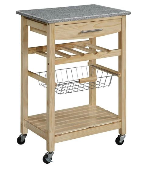 Kitchen Islands And Carts 10 Types Of Small Kitchen Islands On Wheels