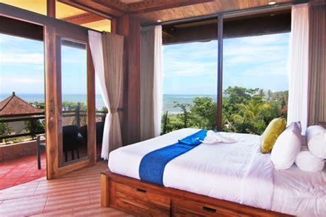 The Detox Room Canggu by Udara Bali Resort And Spa 62361 907 9927
