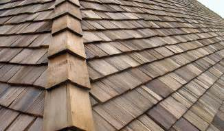 Cedar Shingles Prices Cedar Shakes Coverage Wood And Home Decor Cedar Shakes