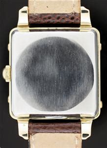 Rolex Moon Matic gubelin 1950 s complete calendar with moon phases ipso