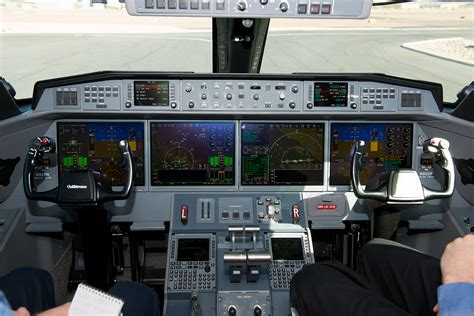 b737 max flight deck the how honeywell is changing the flight