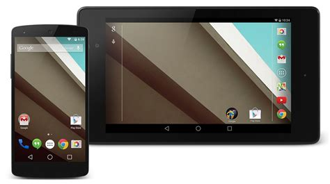android xposed xposed module brings android l navigation bar to sandwich and higher devices