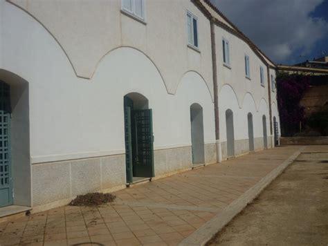 la casa dei sapori la casa dei sapori mediterranei alla zisa 1 di 2