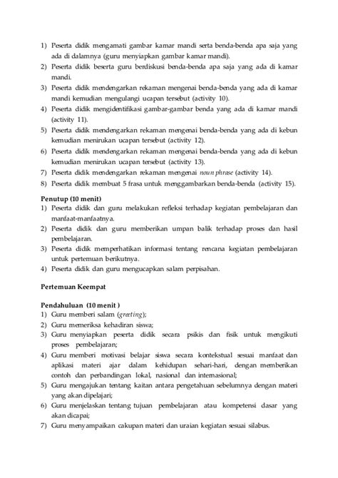 Contoh Application Letter Pendek contoh application letter text 28 images 6 contoh